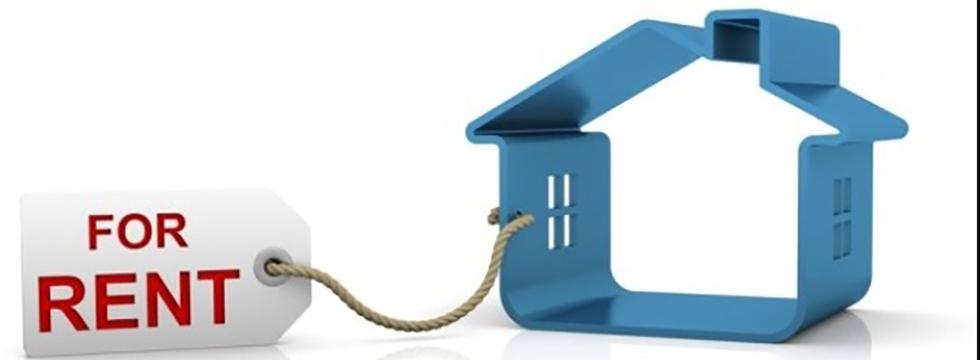 Inmobiliaria Interiorismo Home 39 S