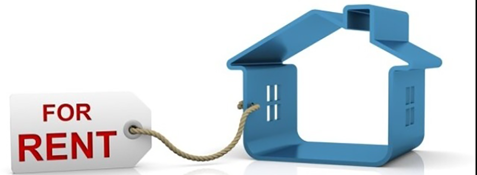Inmobiliaria interiorismo home 39 s for Busco piso en alquiler